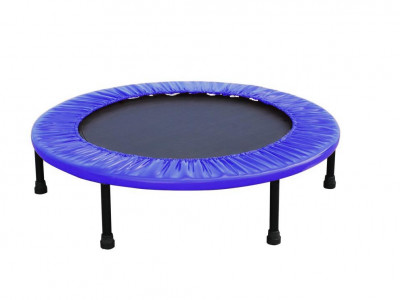 Mini trampolína 80 cm