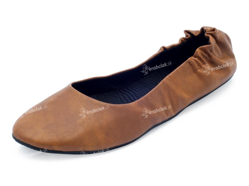 ff27b63fd9a Skladací topánky Catmotion