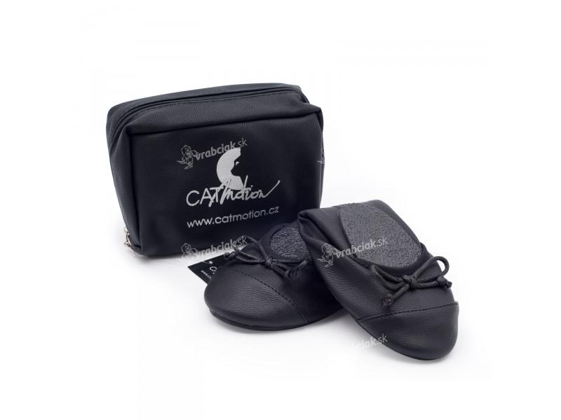 Skladací topánky Catmotion 1ecfe8566e4