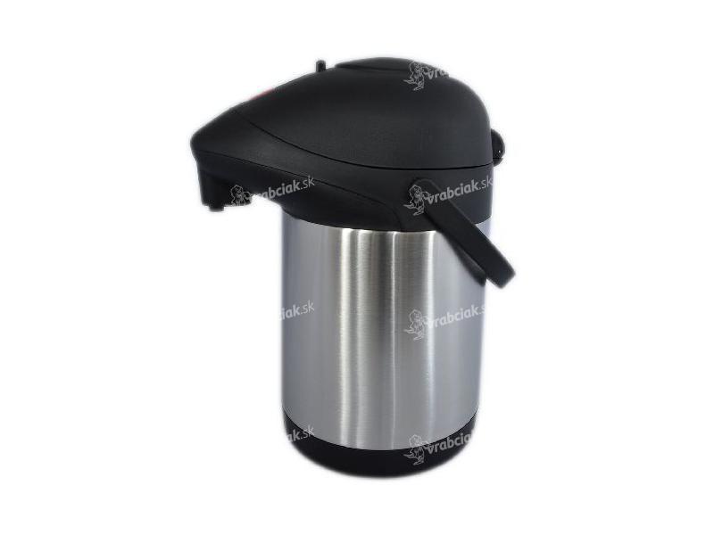 termoska s pumpičkou 2 28a41f8c5b6