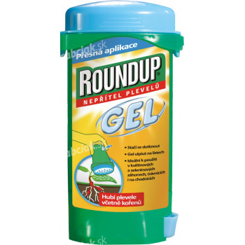 Roundup Gél - 150 ml