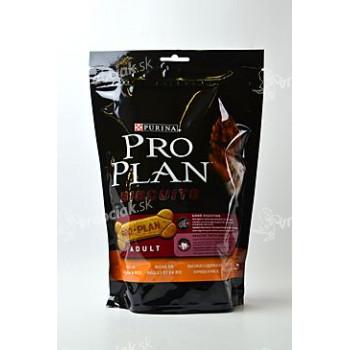 PRO PLAN Biscuits Chicken + Rice 400 g