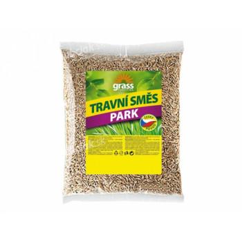 Zmes trávne GRASS parková 500g