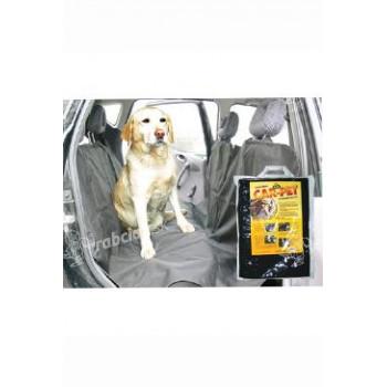 Poťah do auta CAR - PET 1ks