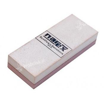 brúsik 130x50x25mm 2ZR. 8951-00