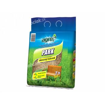 Směs travní PARK 2kg