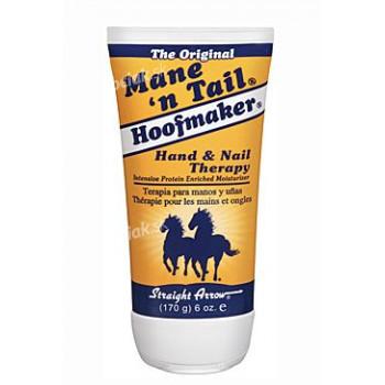 Mane N'Tail Hoofmaker - konský krém 177ml