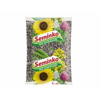 Semená POHANKA SEMIENKO 500g