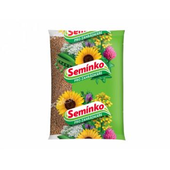 Semená repky SEMIENKO 800g