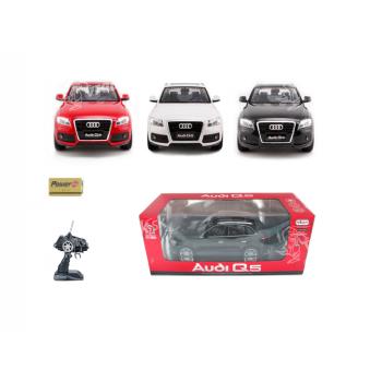 RC auto Audi Q5 1:12