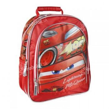 Školský batoh Cars 3