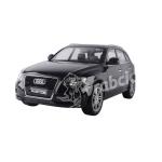RC auto Audi Q5 1:12_2