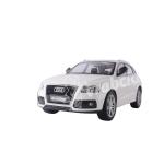 RC auto Audi Q5 1:12_3