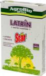 Enzym Latrin - 50 g