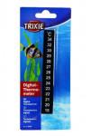 Teplomer akvarijné digitálny Trixie