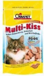 Gimpet Multi Kiss - multivitamin 50 g