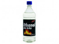 Palivo do biokrbov 1l