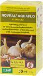 Rovral Aqua Flo - 50 ml