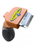 FURminator hrablo Small Animal deShedding Tool 1ks