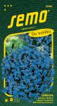 Semo Lobelka drobná - Crystal palace modrá 0,25g