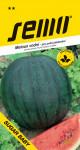 Semo Melón vodný - Sugar Baby zelený 0,6g