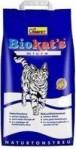 Podstielka Cat Gimpet - Biokat's Micro 7 l