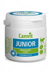 Canvit Junior pre psy tbl 100 g