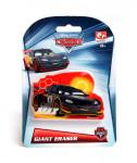 Školní guma Giga Cars