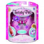 Twisty petz zvieratka / náramky jednobalení - mix variantov či farieb