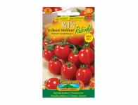 Rajčiak kolíkový čerešňové Rubink červené