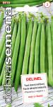 Dobrá semená Fazuľa kríčková - Delinel 10g - VÝPREDAJ