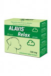 Alavis Relax 150 mg pro psy cps 20