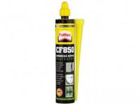 kotva montážne chemická 300ml PATTEX CF 850 POLYESTER