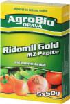 Ridomil Gold MZ Pepite - 5x50 g