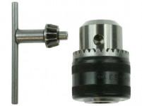 skľučovadlo 1,5-13mm, kužeľ B 16, 65404517, CC 13-B 16