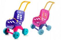 Kočík pre bábiku Buggy