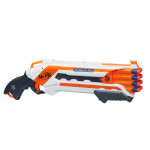 Hasbro Nerf Elite Rough Cut pištole