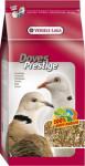 VL Prestige Turtle Doves - hrdličky, holúbkovia 1 kg
