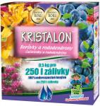 Kristalon - Borůvky a rododendrony 0,5 kg