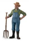 farmár