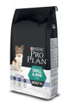 ProPlan Dog Adult 9+ Sm & Mini 3kg