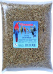 Lesknica semeno Granum 0,5 kg