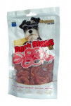 Magnum Duck Rings soft 80g