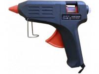 pištole tavná 40W pr.12mm