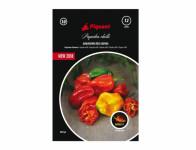 Paprička chilli HABANERO RED SAVINA