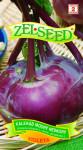 Seva Zelseed Kedluben modrý - Violeta pozdní 0,8g