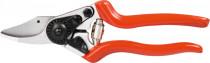 Nožnice profesionálny strižné 20 cm Stocker