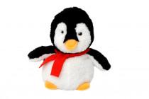 Nahrievacia zvieratko tučniak