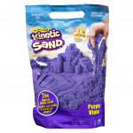 KINETIC SAND BALENIE FAREBNÝCH PIESKOV 0,9kg - mix variantov či farieb