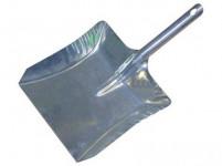 lopatka na smeti silná Zn 8053